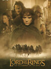 2002 Topps Lord of the Rings: The Fellowship of the Ring Collector's Update Trading Cards 32