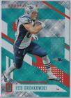 2018 Super Bowl LII Rookie Card Collecting Guide 25