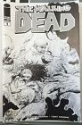 2012 Cryptozoic The Walking Dead Comic Book Trading Cards 48
