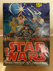 1977 Topps Star Wars Series 1 Trading Cards 25