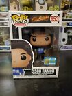 Funko Pop! Television The Flash Cisco Ramon #853 Official 2019 SDCC Exclusive