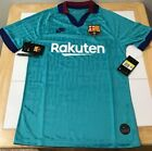 Ultimate FC Barcelona Collector and Super Fan Gift Guide 27