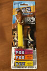 NEW - PEZ Ice Age Movie 2006 Manny Toy Candy Dispensers The Melt Down, SEALED