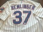 Photo-Matching and Its Importance in Authenticating Sports Memorabilia 22