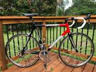 Cannondale r5000 CAAD 8 Dura Ace Ksyrium SL Excellent Condition Made in USA