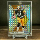 Collect the 2015 Pro Football Hall of Fame Inductees 14