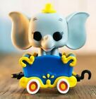 Ultimate Funko Pop Dumbo Figures Checklist and Gallery 32