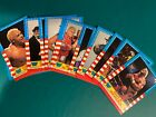 1987 Topps WWF Trading Cards 14