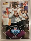 Top Patrick Mahomes Rookie Cards 34