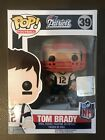 Ultimate Funko Pop NFL Football Figures Checklist and Gallery - 2020 Legends Figures 210