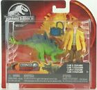 Are New Jurassic Park Trading Cards on the Way? 17