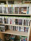 Xbox 360 Games - Multi-listing - Very Good Condition - Updated 23/7/21