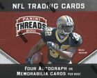 2011 Panini Threads Football 17