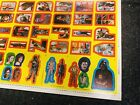 1980 Topps Star Wars: The Empire Strikes Back Series 1 Trading Cards 17