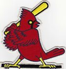 St. Louis Cardinals Collecting and Fan Guide 7