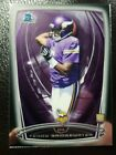 Complete Visual Guide to Teddy Bridgewater Rookie Cards 75