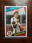 Top John Elway Cards for All Collecting Budgets 15