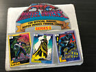 1991 Impel Marvel Universe Series II Trading Cards 41