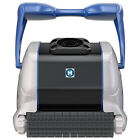 Hayward RC9950CUB TigerShark Robotic Inground Pool Cleaner Newest Model 2021