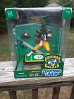Kordell Stewart Starting Lineup Gridiron Greats Steelers  NEW in Box 1999