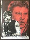 2018 Topps Star Wars A New Hope Black and White Trading Cards 23