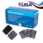 300pcsbox Dental X-ray Scanx Barrier Envelopes For Phosphor Plate 3344mm