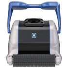 Hayward RC9990CUB TigerShark QC Robotic Inground Pool Cleaner Newest Model 2021