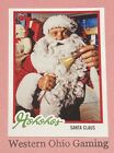 Top Christmas Cards for Sports Card Collectors 34
