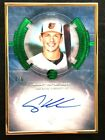 2020 Bowman Transcendent Collection Baseball Cards 33
