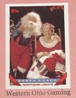 Top Christmas Cards for Sports Card Collectors 32