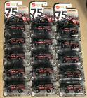 Lot Of 15 NEW 2020 Matchbox Red Ford F 350 Superduty Fire Truck 75th Anniversary
