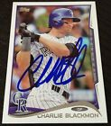 10 Awesome Images from 2014 Topps Series 1 Baseball 29