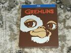 1984 Topps Gremlins Trading Cards 22
