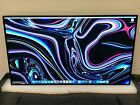 Apple Pro Display XDR 32 IPS LCD Retina 6K Nano Texture Glass Mint Condition