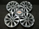 Kia Optima Sorento Soul 17 Wheels ALUMINUM Factory OE 5X1143 Straight and True