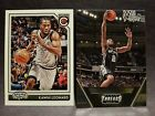 2016-17 Panini Complete Basketball Cards 21