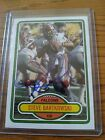 2013 Topps Archives Football 19