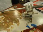 SONY PS X50 Turntable Parting Out Tonearm Super Nice Look