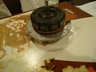 Technics SL 1300 MKII Stereo Turntable Parting Out Motor