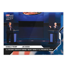 2020 Topps Now Election Trading Cards - VP Debate 16