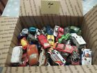 100+ Diecast Vehicles Matchbox Hot Wheels Etc Personal Collection Lot 1