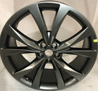 2015 2016 2017 Ford Edge 21 OEM Gunmetal Wheel Part 10048