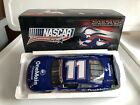 ELLIOTT SADLER 2013 1 24 11 ONE MAIN NASCAR UNITES CAMRY NATIONWIDE