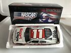 ELLIOTT SADLER 2013 1 24 11 SPORT CLIPS NASCAR SALUTES CAMRY NATIONWIDE