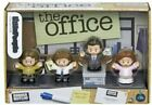 Fisher Price Little People The Office Figure Set
