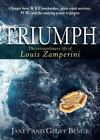 Complete Collecting Guide to Unbroken's Louis Zamperini  11