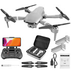 4DRC F3 Professional Drones GPS 5G WiFi FPV with 4K 1080P HD Wide Angle Camera