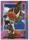 Ray Allen Rookie Cards and Memorabilia Guide 29