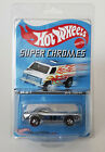 Hot Wheels 2003 RLC Red Line Club Exclusive BYE FOCAL Challenger Series 2