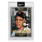 And the Bracket Battle Champion for the Best Topps Baseball Set Ever Is... 38